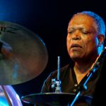 The cookers Billy Hart