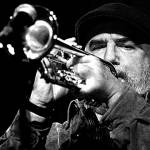 Bill Evans & Randy Brecker SoulBop Band