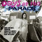 Days at the Parade