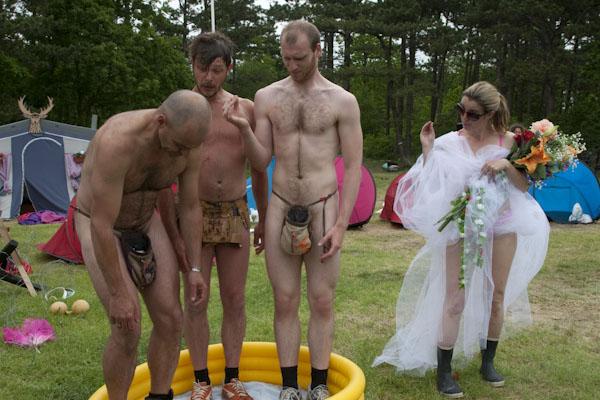 datingsite jongeren Roermond