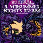 Midsummernights Dream